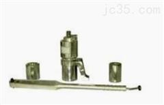 大量批发YJB型预置式加力扳手