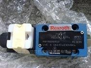 台湾齿轮减速机PL32-0750-50S3M正品电机