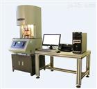 厂家直销SY-7009无转子硫化仪