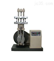 特价供应SY-7003橡胶疲劳龟裂试验机