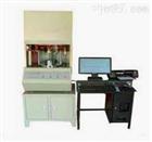 优质供应SY-7008电脑门尼粘度仪