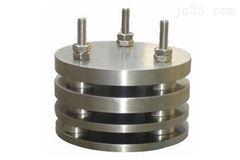 厂家直销SY-201橡胶压缩*变形器