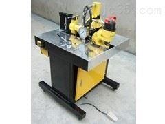 厂家直销DHY-150D三合一母线加工机