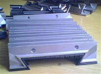 焦作導軌刮屑板定做廠商
