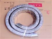 金属软管山东金属软管质量好