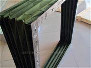 水刀切割机专用风琴防护罩
