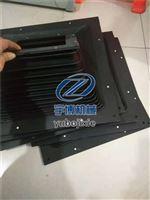 YB-01数控机床风琴式伸缩防护罩