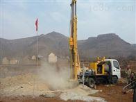 地源热泵热水工程
