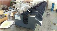 高精密磨床磁性分离器生产厂家