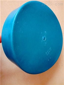 給水管道塑料護口帽產品圖片