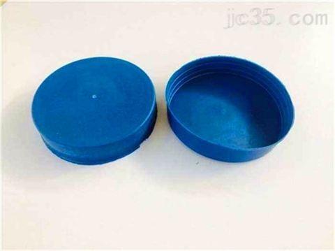 外扣式钢管保护帽产品图片