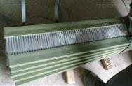 钢板冲压式免烧砖机条刷