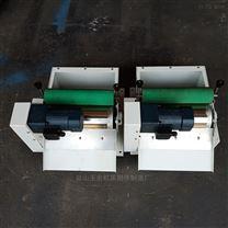 外圆磨床磁性分离器厂家