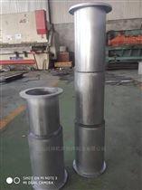 定做广州定制钢板防护罩厂家