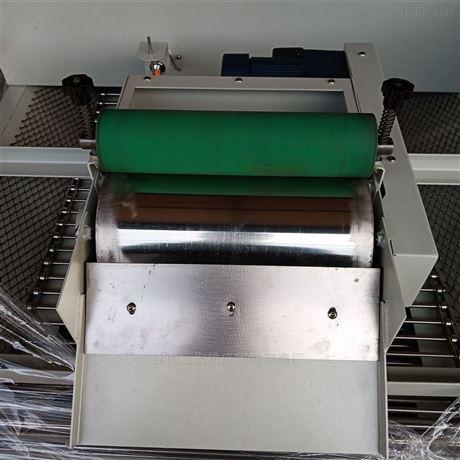 定制外圆磨床磁性分离器
