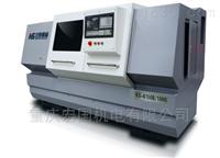 KS-6150(B)经济型数控车床