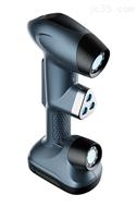手持式三維激光掃描儀