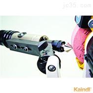 德国Kaindl埋头钻修磨机