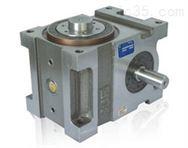 法兰型凸轮分割器生产商