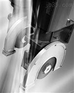 AN系列-切割电机-风冷-意大利SACCARDO