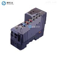 B+R总线控制器X20BC0063