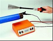 英国elecmeter电火花检测仪