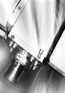 VX系列-自动换刀电主轴-意大利SACCARDO
