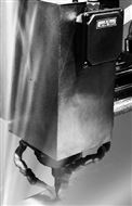 SLI系列-手动换刀电主轴--意大利SACCARDO