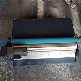 YHCF500L磁性分离器
