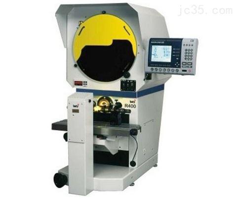 BATY光学测量仪器