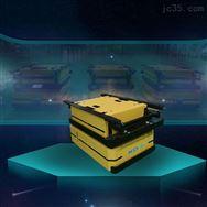 AGV小车,AGV智能小车,AGV自动导航机器人