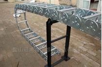 TLG型框架式钢铝拖链价格