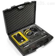 德国德达克TROTEC气体检测仪