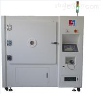 国华等离子表面处理设备GH-15MH