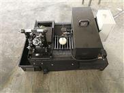 纸带式过滤机定制