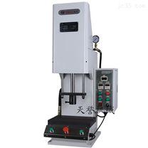 1-5T台式小型液压机
