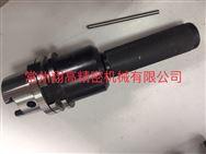 销售KELCH HSK63 680.0010.322校刀器