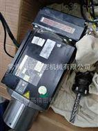 意大利HSD维修ISO30木工机械电主轴
