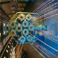 德国KABELMETAL电力电缆