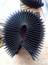 定做武汉风琴防护罩生产厂家