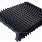 PVC机床伸缩风琴护罩厂家