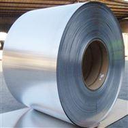 磨镜面铝 工厂直销铝板