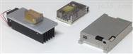 微型激光器