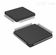 ADSP-2186BSTZ-160数字信号处理器