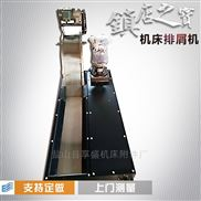 日本远洲竞技宝下载EV450Te刮板式排屑机