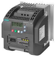 西門子MM系列變頻器6SE6440-2UC33-0FA1