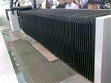 落地龙门铣机床导轨风琴防护罩