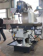 XQ5032立式升降台铣床高品质卧精密磨削