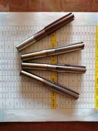 永年气动攻丝机专用螺�母丝锥性价比高