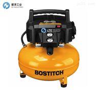 BOSTITCH空压机BTFP02012